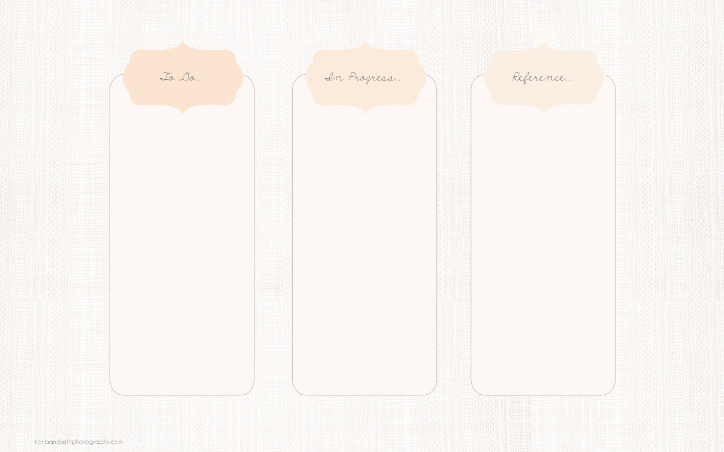 Wallpaper Backgrounds, Organizers And Ombre On Pinterest