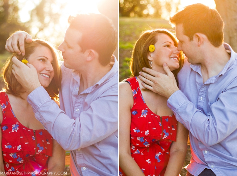 outdoor-sunset-engagement-photography-photographer