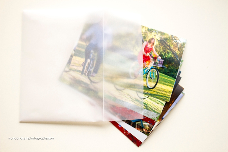 disc-folio-pasadena-photographer-packaging