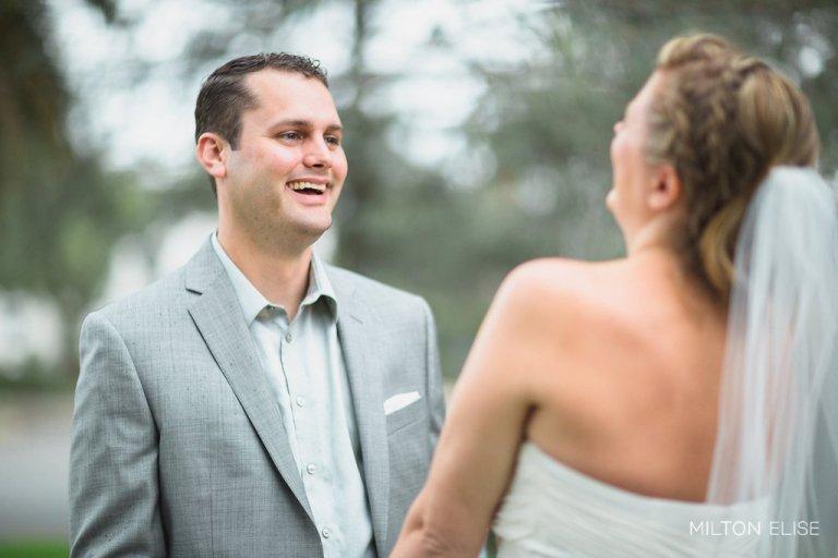 210_Maria-and-Seth's-Pasadena-Wedding