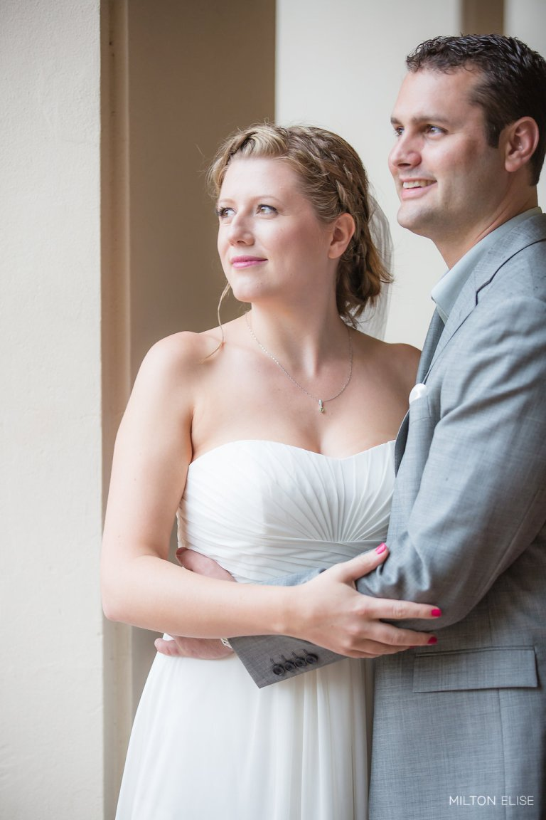 267_Maria-and-Seth's-Pasadena-Wedding