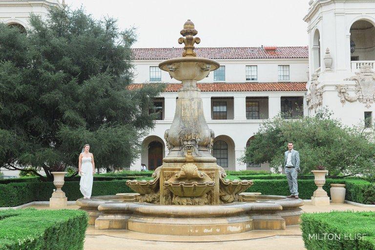 294_Maria-and-Seth's-Pasadena-Wedding