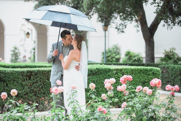 339_Maria-and-Seth's-Pasadena-Wedding