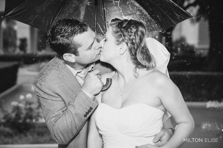 345_Maria-and-Seth's-Pasadena-Wedding-2
