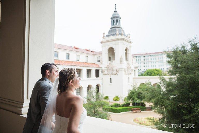 457_Maria-and-Seth's-Pasadena-Wedding