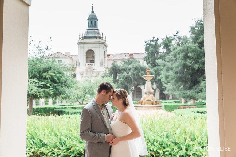 470_Maria-and-Seth's-Pasadena-Wedding