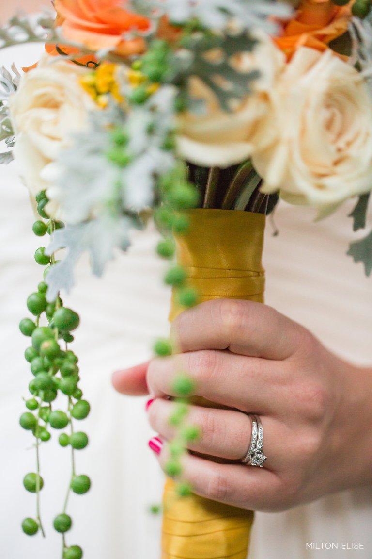 489_Maria-and-Seth's-Pasadena-Wedding