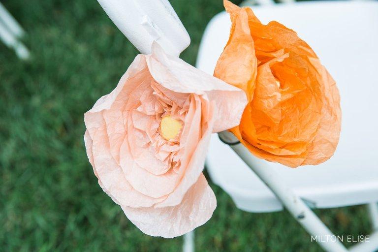 527_Maria-and-Seth's-Pasadena-Wedding