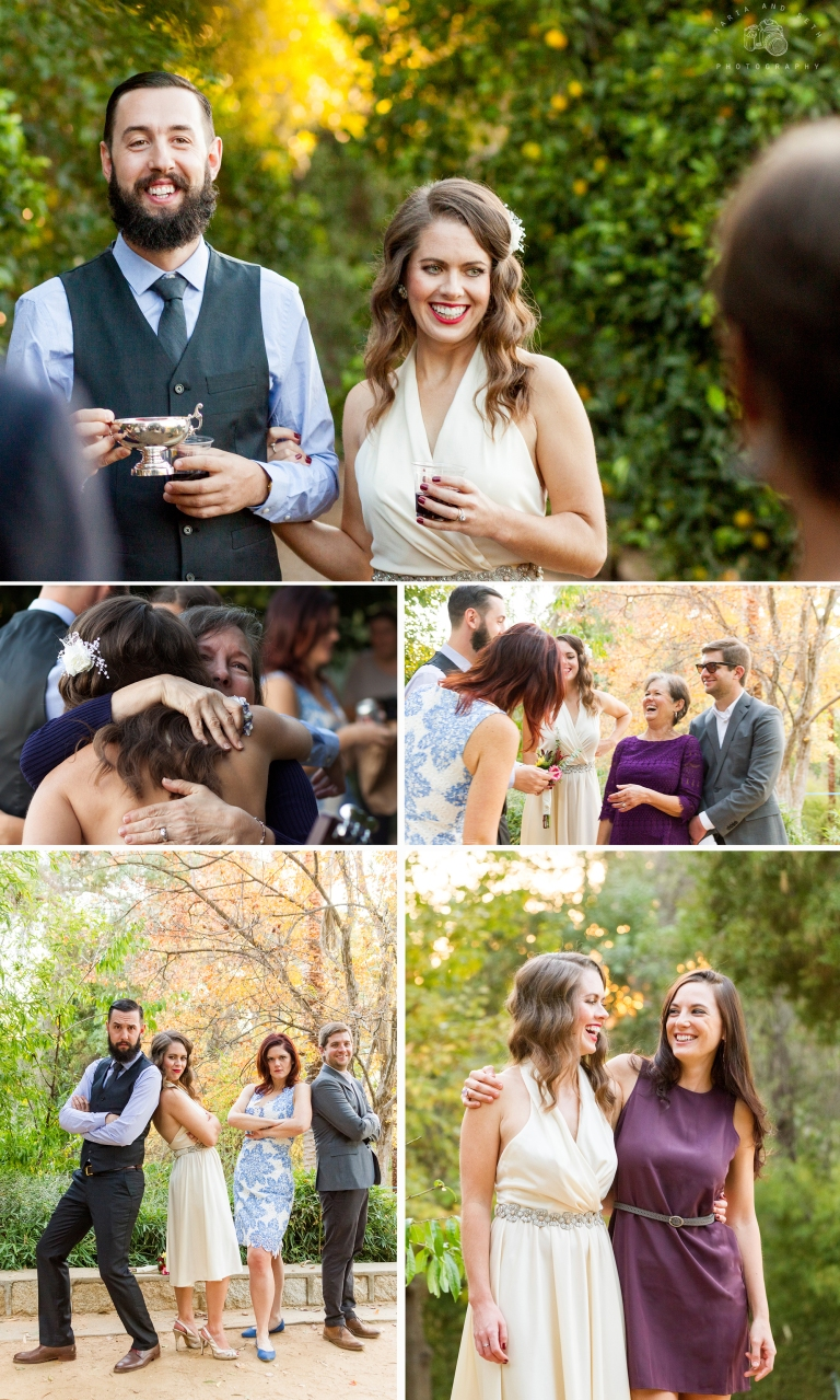 Maria and seth photography orange grove wedding 10
