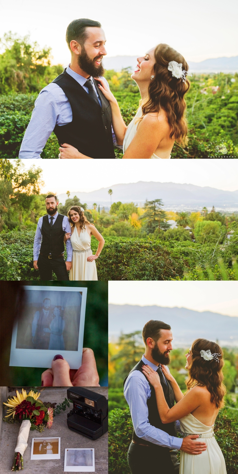 Maria and seth photography orange grove wedding 11