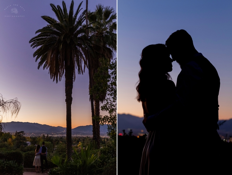 Maria and seth photography orange grove wedding 12.1