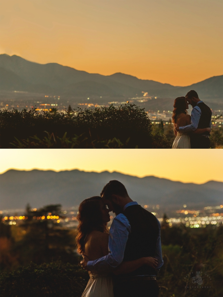 Maria and seth photography orange grove wedding 12