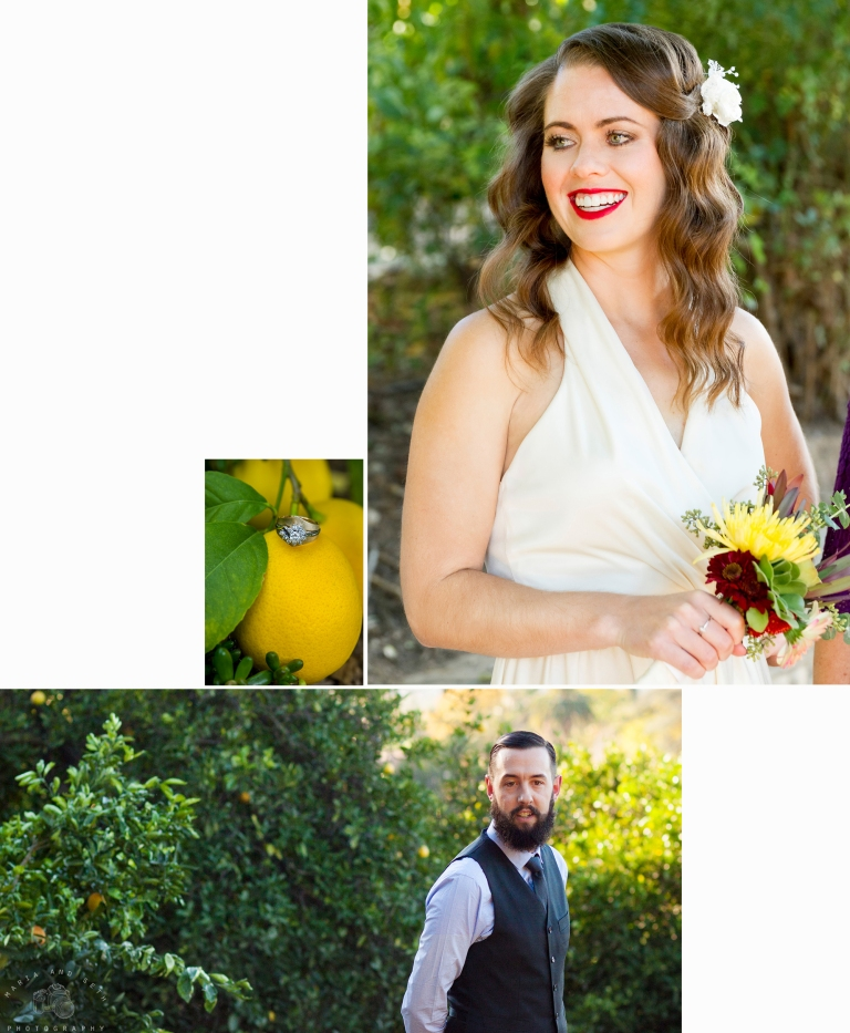 Maria and seth photography orange grove wedding 4
