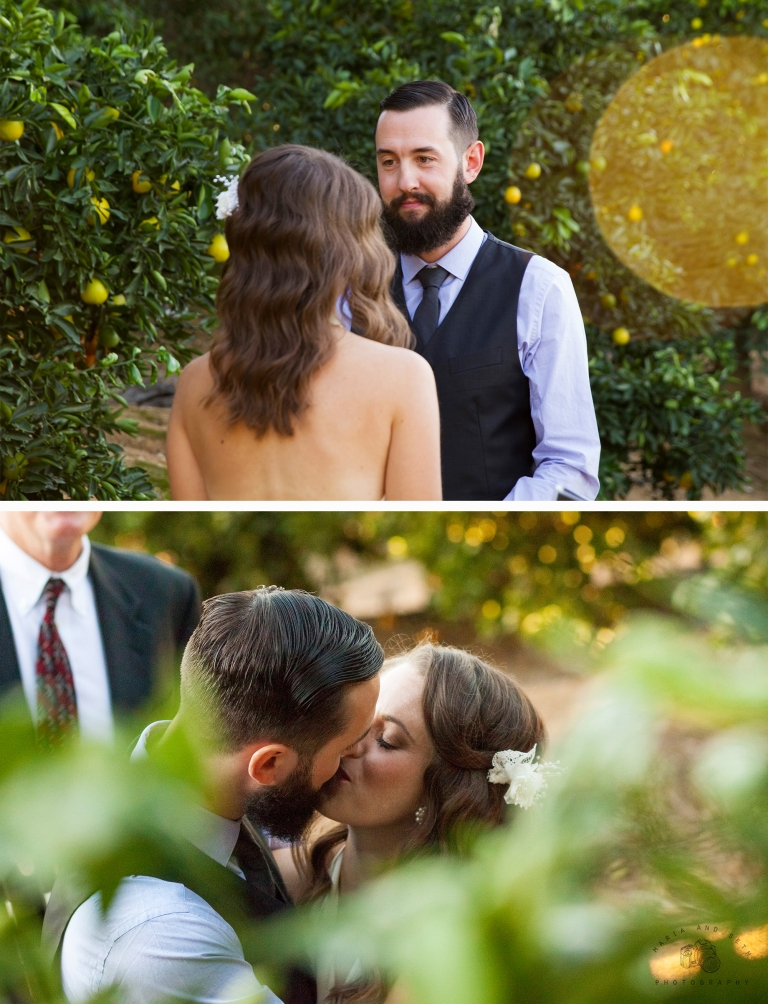 Maria and seth photography orange grove wedding 9